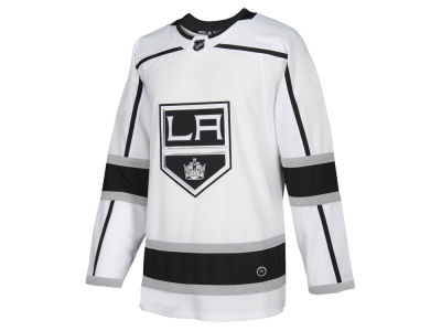 Los Angeles Kings adidas NHL Men's Authentic Pro Jersey
