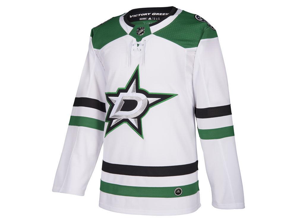 dallas stars adidas nhl mens adizero authentic pro jersey