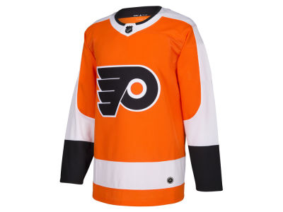 Philadelphia Flyers adidas NHL Men's adizero Authentic Pro Jersey
