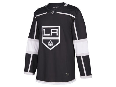 Los Angeles Kings adidas NHL Men's adizero Authentic Pro Jersey