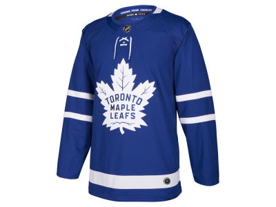 Toronto Maple Leafs adidas NHL Men's adizero Authentic Pro Jersey