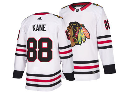 Chicago Blackhawks Patrick Kane adidas NHL Men's Authentic Player Jersey