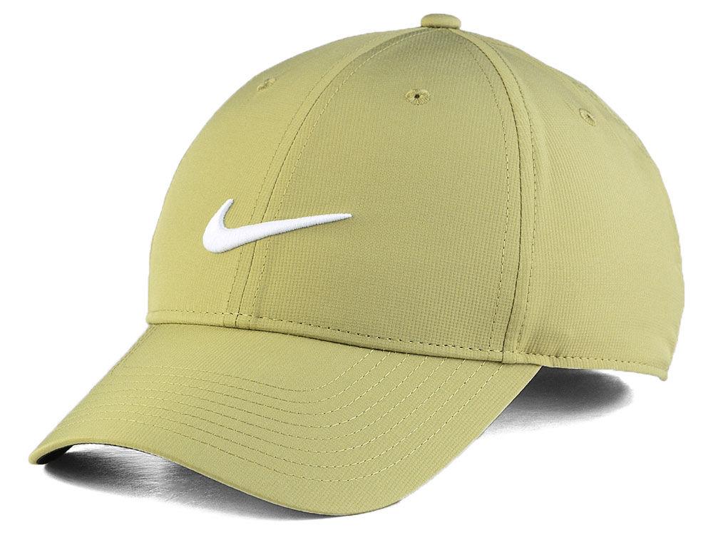 d25282a8ede Nike Golf Tech Cap