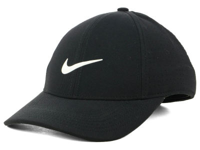 Nike Golf Performance Flex Cap