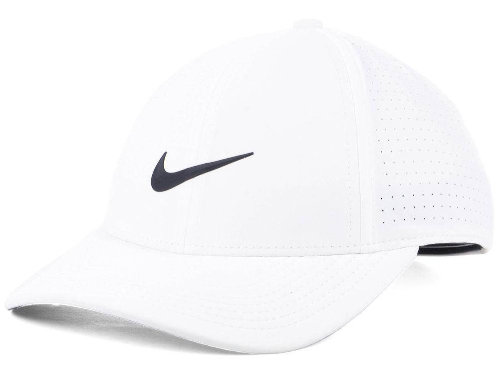 Nike Golf Performance Flex Cap 50b74e903e7