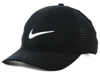 Nike Golf Performance Cap