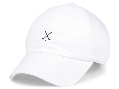 Nike Golf Washed Cap