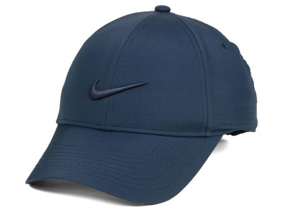 Nike Golf Women's L91 Tech Cap