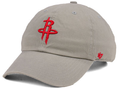 Houston Rockets '47 NBA '47 CLEAN UP Cap