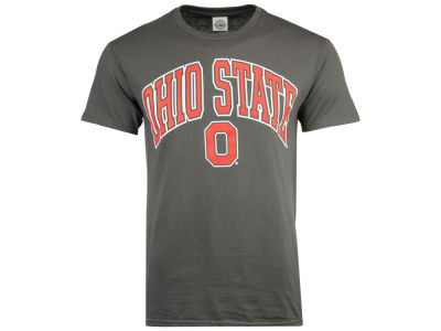 Ohio State Buckeyes 2 for $28 NCAA Men's Midsize T-Shirt