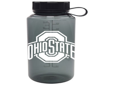 32oz Pacific Water Bottle
