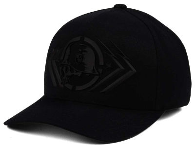 Metal Mulisha Sonic Cap