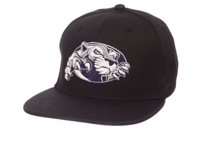 Penn State Nittany Lions Zephyr NCAA Spider Snapback Cap