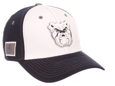 Butler Bulldogs Zephyr NCAA Panama Adjustable Cap