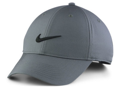 Nike Golf Tech Cap 8e46fab88d7