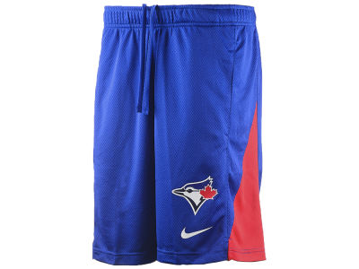 Toronto Blue Jays Nike MLB Men's Franchise Short