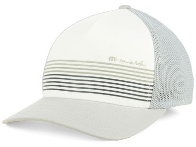 56d557af8a0 Travis Mathew Stretch Fitted Hats   Caps