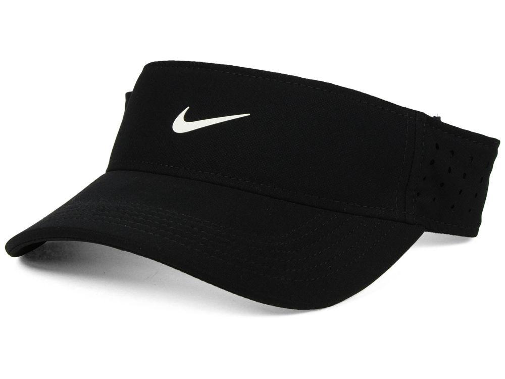 Nike Aerobill Vapor Visor  17bcd3fc4ea