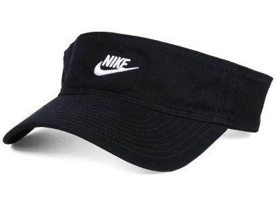 e31954cc00a Nike Futura Visor