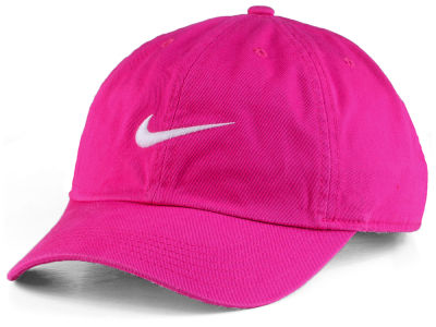 Nike Youth Heritage Cap