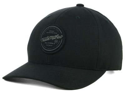 Travis Mathew The Puff Cap