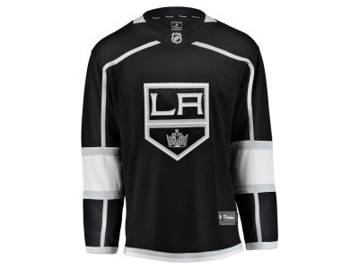 Los Angeles Kings NHL Men's Breakaway Jersey