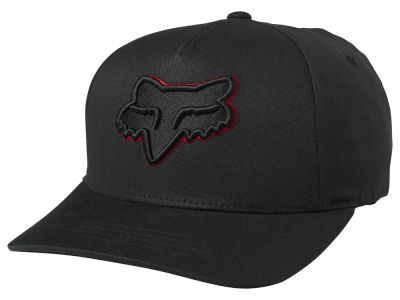 Fox Racing Youth Epicycle Cap