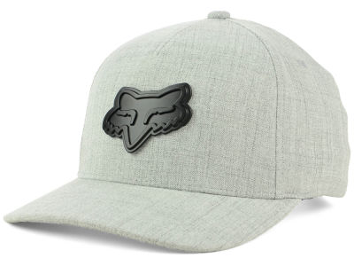 Fox Racing Ironclad Cap