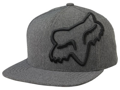 Fox Racing Profiled Snapback Cap
