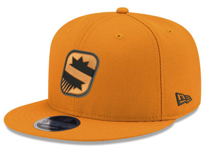 Phoenix Suns New Era NBA Youth Basic Link 9FIFTY Snapback Cap