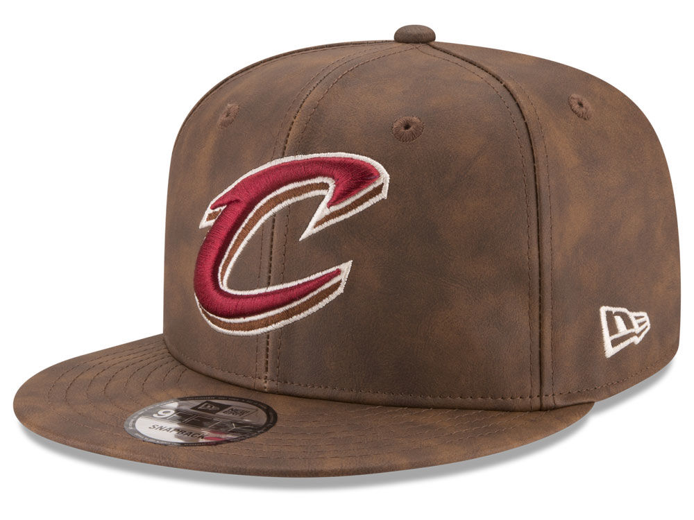 377a1fc7daa ... free shipping cleveland cavaliers new era nba butter so soft 9fifty  snapback cap 01854 eba4c
