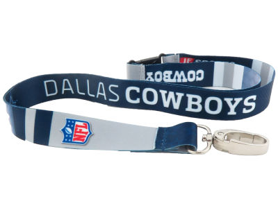Dallas Cowboys Sub Breakaway Lanyard