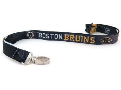 Boston Bruins Sub Breakaway Lanyard