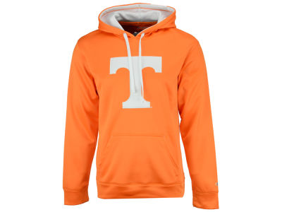Tennessee Volunteers Champion NCAA Men's Logo Hoodie