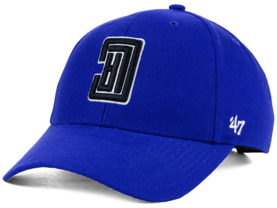 Los Angeles Clippers '47 NBA Invert MVP Cap