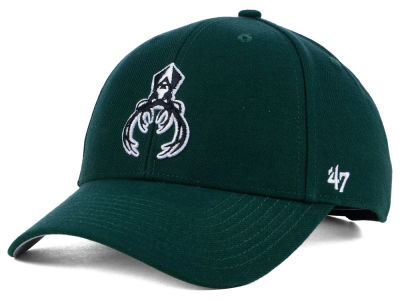 Milwaukee Bucks '47 NBA Invert MVP Cap