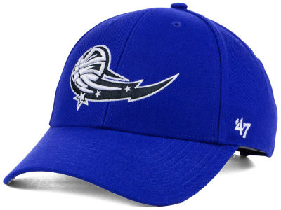 Orlando Magic '47 NBA Invert MVP Cap