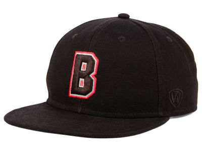 Brown Bears Top of the World NCAA League Snapback Cap