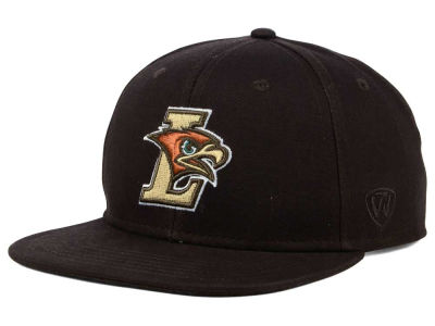 Lehigh Mountain Hawks Top of the World NCAA League Snapback Cap