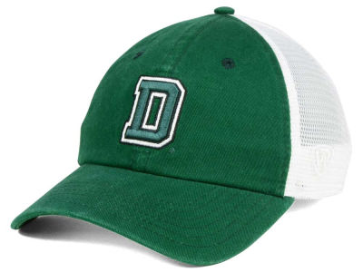 Dartmouth College Big Green Top of the World NCAA Backroad Cap