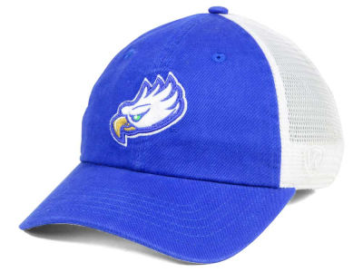 Florida Gulf Coast Eagles Top of the World NCAA Backroad Cap