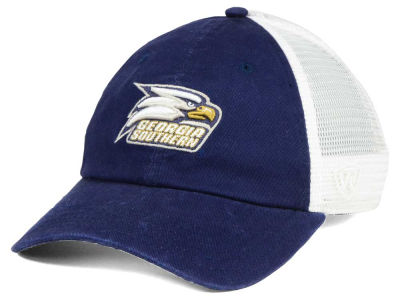 Georgia Southern Eagles Top of the World NCAA Backroad Cap