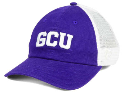 Grand Canyon University Top of the World NCAA Backroad Cap