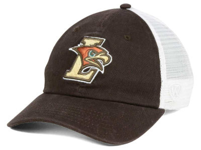 Lehigh Mountain Hawks Top of the World NCAA Backroad Cap