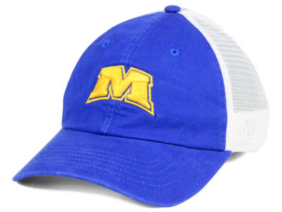 Morehead State Eagles Top of the World NCAA Backroad Cap
