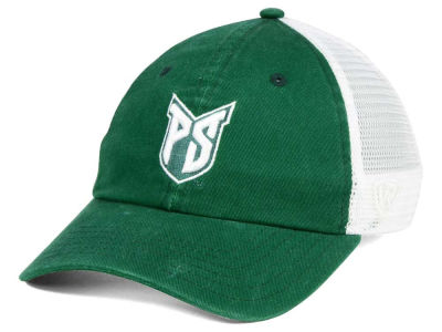 Portland State Vikings Top of the World NCAA Backroad Cap