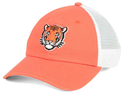 Princeton Tigers Top of the World NCAA Backroad Cap