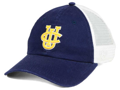 UC Irvine Anteaters Top of the World NCAA Backroad Cap