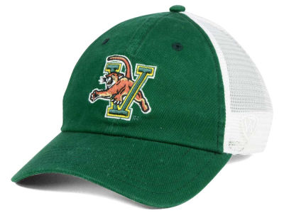 Vermont Catamounts Top of the World NCAA Backroad Cap