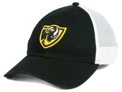 VCU Rams Top of the World NCAA Backroad Cap